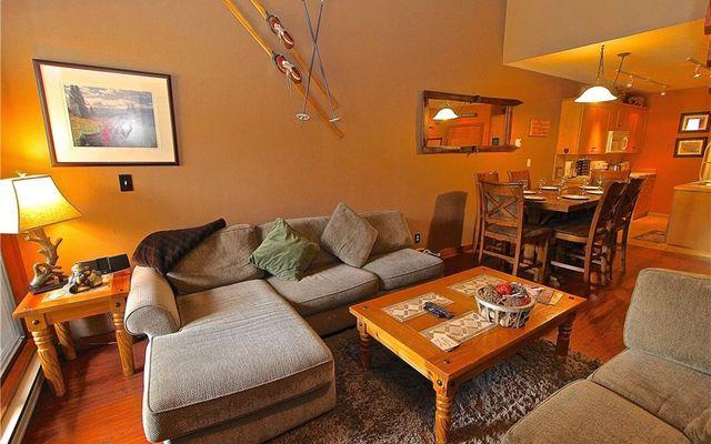 Foxpine Inn Condo 301/303 - photo 21