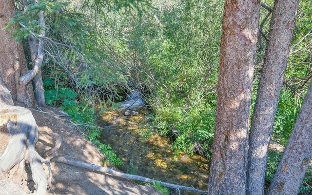 Pine Ridge Condo 7 E - photo 30
