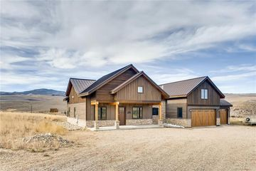 459 County Road 1001 SILVERTHORNE, CO