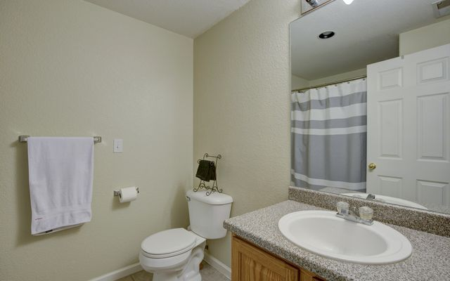 Red Canyon Townhomes  - photo 13
