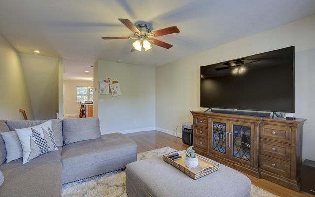 Red Canyon Townhomes  - photo 6