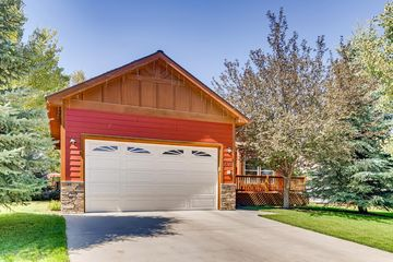101 Cochise Drive Gypsum, CO 81637