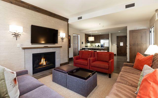 Westin Riverfront Resort And Spa 404 - photo 1
