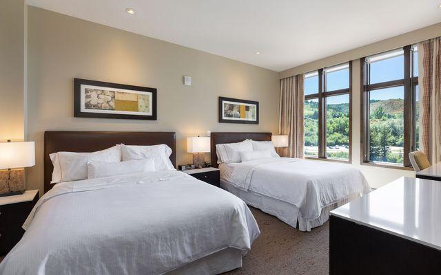 Westin Riverfront Resort And Spa 404 - photo 3