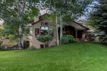 31 Longhorn Road Edwards, CO 81632