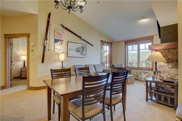 50 Mountain Thunder Drive #1315 BRECKENRIDGE, CO