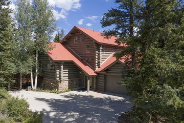222 High Meadow Drive DILLON, CO 80435