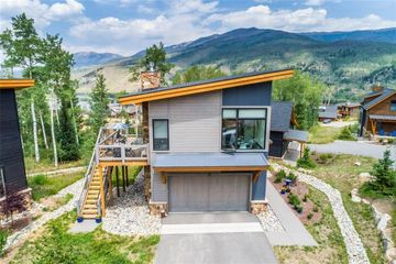 32 W Benjamin Way SILVERTHORNE, CO