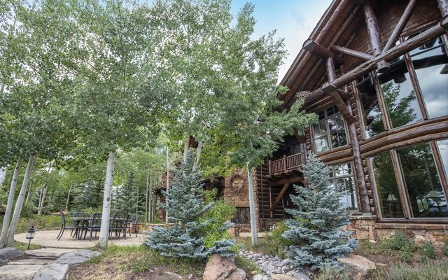 672 Webb Peak - photo 27