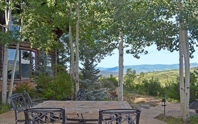 672 Webb Peak - photo 28