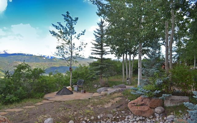 672 Webb Peak - photo 29