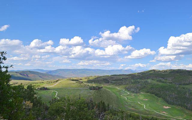 672 Webb Peak - photo 30