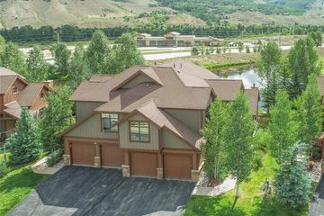 2908 Osprey Lane SILVERTHORNE, CO