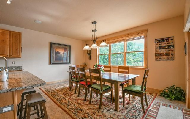 2908 Osprey Lane - photo 10