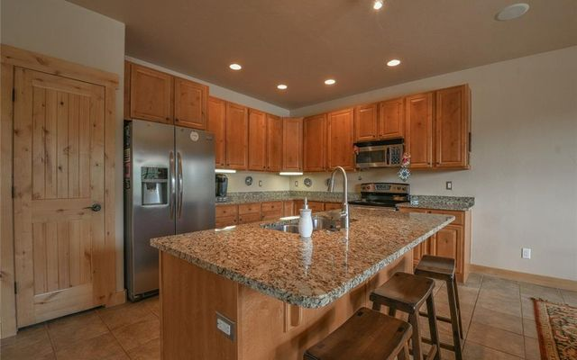 2908 Osprey Lane - photo 11