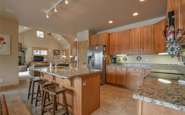2908 Osprey Lane - photo 12