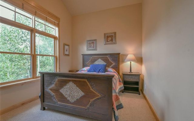 2908 Osprey Lane - photo 16