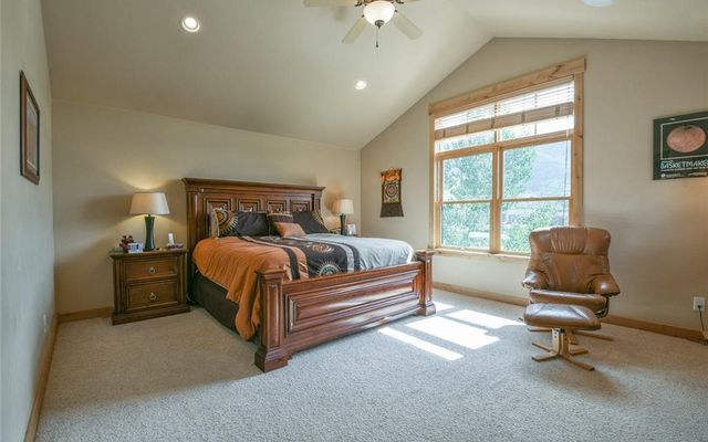 2908 Osprey Lane - photo 20