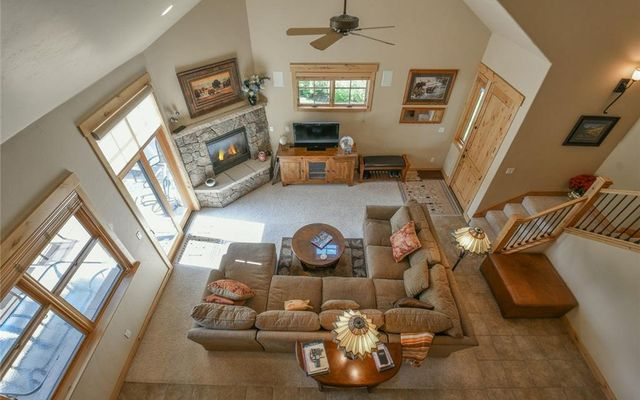2908 Osprey Lane - photo 23