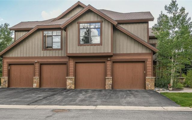 2908 Osprey Lane - photo 24