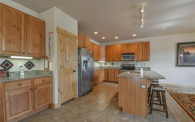 2908 Osprey Lane - photo 7