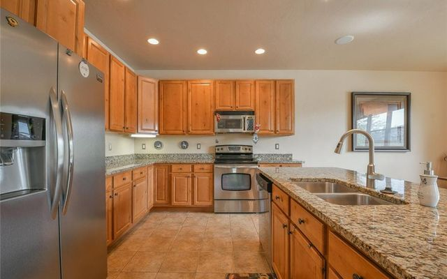 2908 Osprey Lane - photo 9