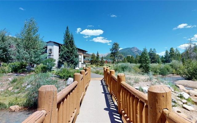23004 Us Highway 6 C-204 KEYSTONE, CO 80435