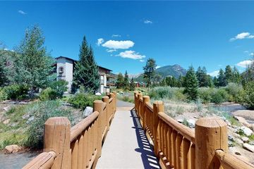23004 Us Highway 6 C-204 DILLON, CO 80435