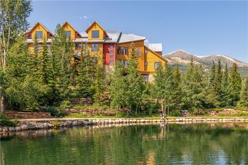 500 S Park Avenue #210 BRECKENRIDGE, CO