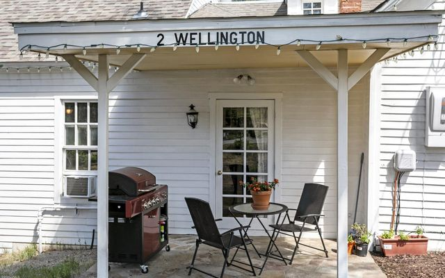 2 Wellington Lane - photo 13