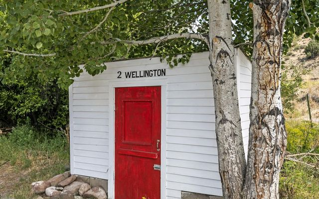 2 Wellington Lane - photo 15