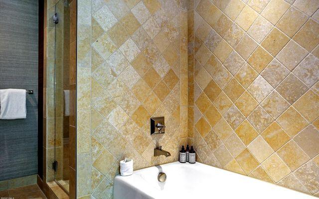 Ritz Carlton Residences R-311 - photo 23