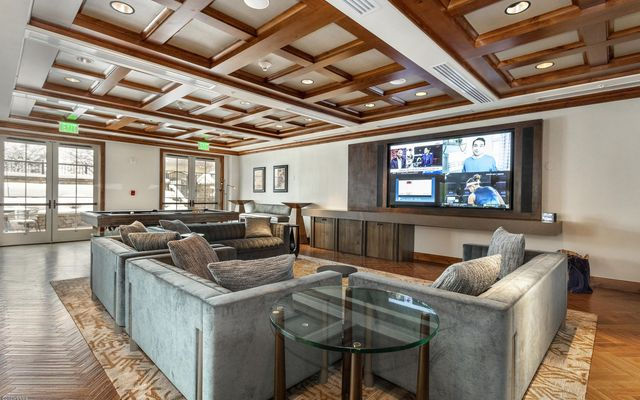 Ritz Carlton Residences R-311 - photo 32