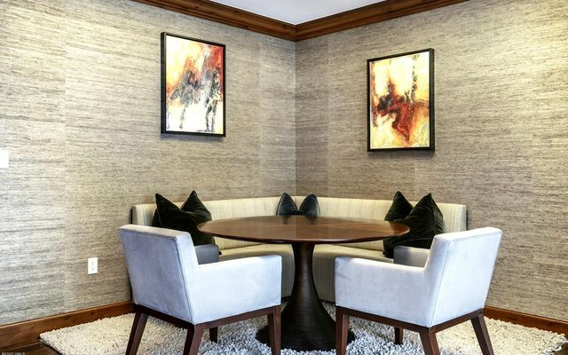 Ritz Carlton Residences R-311 - photo 7