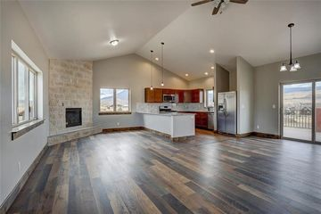 415 County Road 1015 SILVERTHORNE, CO