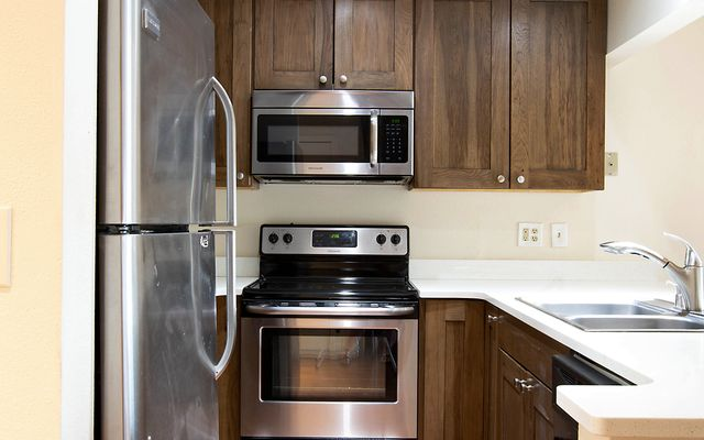 The Seasons @ Avon-Residential 406 - photo 5