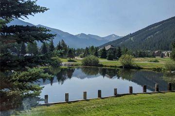 58 Golf Course Drive #6 COPPER MOUNTAIN, CO 80443