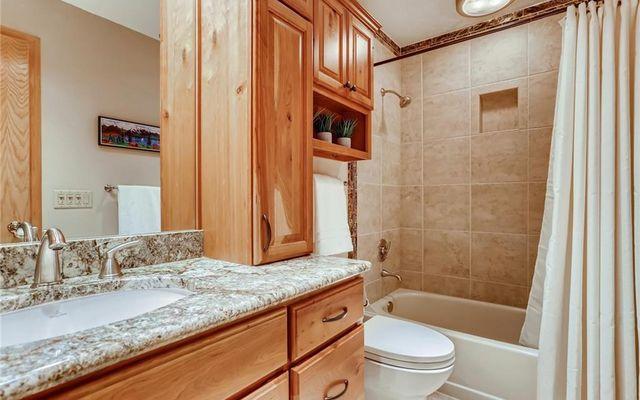 Timber Ridge Condo 91426 - photo 12