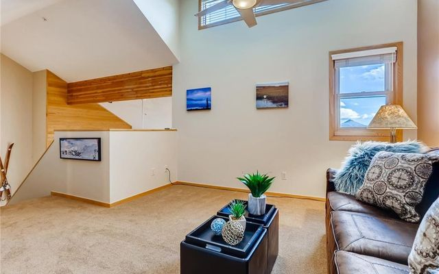 Timber Ridge Condo 91426 - photo 20