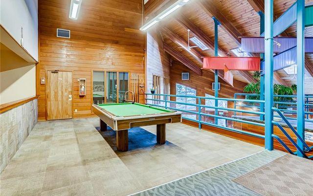 Timber Ridge Condo 91426 - photo 22