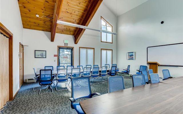 Timber Ridge Condo 91426 - photo 24