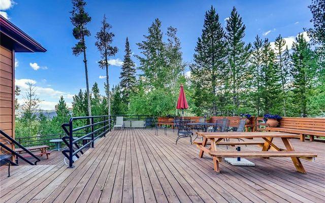 Timber Ridge Condo 91426 - photo 28