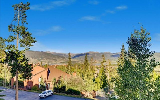 Timber Ridge Condo 91426 - photo 30