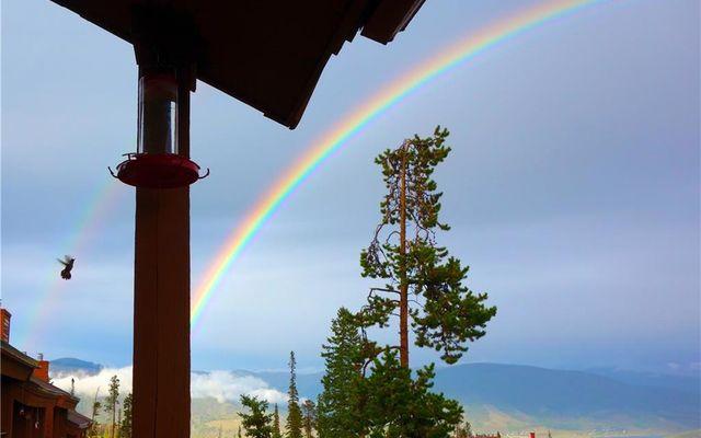 Timber Ridge Condo 91426 - photo 32