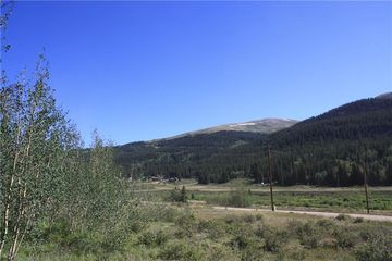 2983 River Drive ALMA, CO