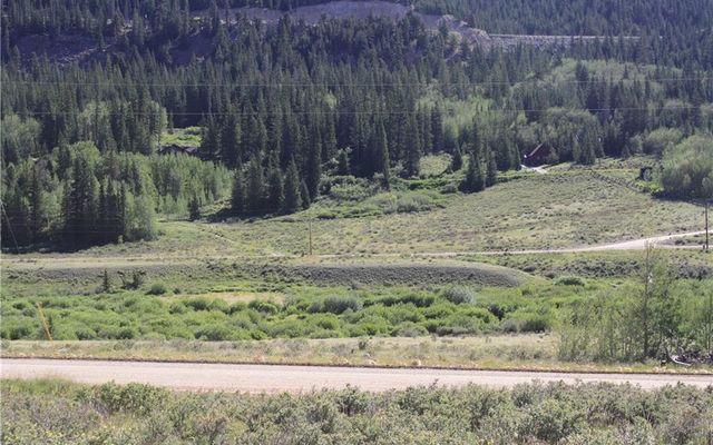 2983 River Drive - photo 20
