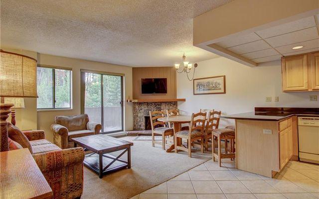 631 Village Road #32400 BRECKENRIDGE, CO 80424