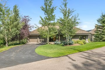 36 Fairway Lane Edwards, CO