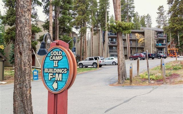 Gold Camp Condo Ii 77 - photo 21