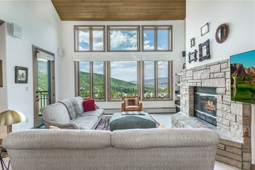 96 Highlands Lane #503 Beaver Creek, CO 81620